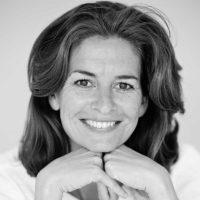 Eline_de-Jong---Bakker_praktijk_fris-2