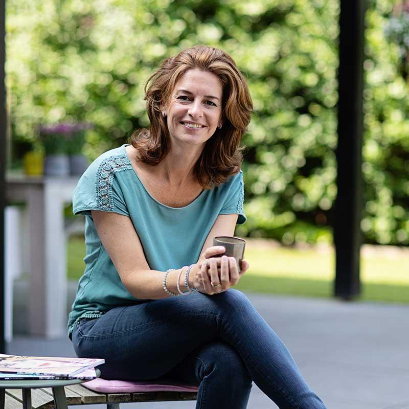 Eline_de-Jong---Bakker_praktijk_fris