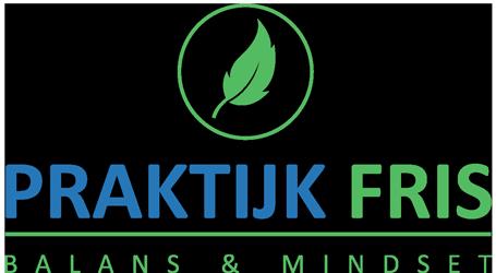 Logo-Praktijk-Fris